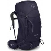 Osprey ženski ruksak KYTE 46 II WS/WM, ljubičasti