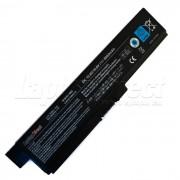 Baterie Laptop Toshiba Satellite M306 12 celule