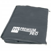 HK Audio PREMIUM PR:O Funda protectora acolchado para PR:O 18 S/A