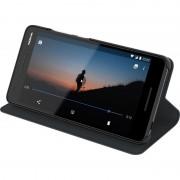 Nokia 2.1 Flip Cover CP-220, черен