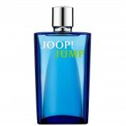Joop! Jump For Him 100ml Eau de Toilette Spray