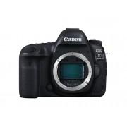 Canon Cámara Réflex CANON EOS 5D MARK IV (22 MP - ISO: 100 a 32000 - Sensor: Full-Frame)