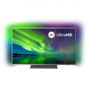 Philips 55PUS7504/12 Televizor LED Smart Android 139 cm 4K Ultra HD