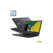 Notebook Acer® Aspire, Intel® Core i3, 4GB, 1TB, Tela de 15.6