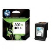 HP 301XL CH563EE negru (black) cartus original