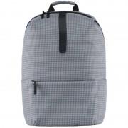 Rucsac laptop Xiaomi Mi Casual Backpack 15.6 Grey