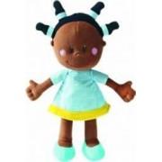 Papusa Minimi My First Doll - May