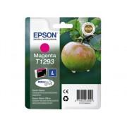 Epson Cartucho de tinta original EPSON T1293, Manzana , C13T12934022