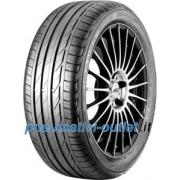 Bridgestone Turanza T001 Eco ( 205/55 R16 91H )