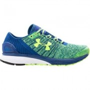 UNDER ARMOUR UA W Charged Bandit 2 UNDER ARMOUR - VitaminCenter