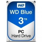 WESTERDIGITAL HD WD30EZRZ HD 3TB 5400RPM 3.5 SATA 6GB/S CACHE 64MB