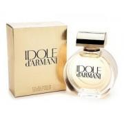 Idole D'Armani 30 ml Spray, Eau de Parfum