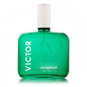 Victor Original After Shave Lotion 100 Ml