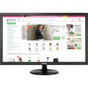 "Monitor ASUS VP229DA 21.5"" FHD, VA, LED, 5 ms, D-SUB"