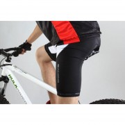 Oanda SAHOO Mens Deportes Confort Respirar Libremente Bicicleta Bicicleta Cortos Pantalones Ropa Deportiva