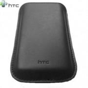 Калъф за HTC Desire HD PO S550