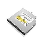 Lenovo ThinkCentre Tower 9.0mm DVD Burner - M710t