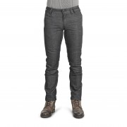 REVIT! Jeans Revit Lombard 2 Grigio scuro