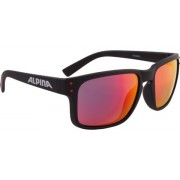 Alpina Kosmic Promo サングラス A8570398