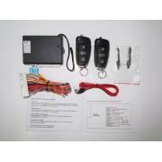 Modul Inchidere cheie briceag GPR 085-2