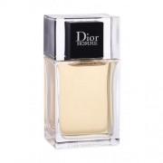 Christian Dior Dior Homme woda po goleniu 100 ml dla mężczyzn