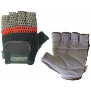 Athletic rukavice (par)