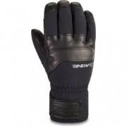 Dakine Excursion Short Glove Black