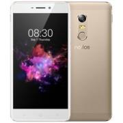 "Neffos X1 Max 5.5"" Doppia SIM 4G 3GB 32GB 3000mAh Oro, Bianco"
