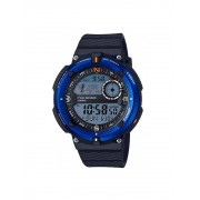 Ceas Casio Outdoor SGW-600H-2ADR