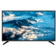Smart Tech LE-4019N Full HD LED TV