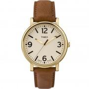 Ceas Timex Originals Classic Round T2P527