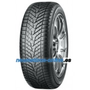 Yokohama BluEarth-Winter (V905) ( 195/65 R15 91T )