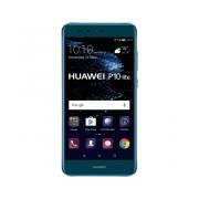 SMARTPHONE P10 LITE 32GB 4G DUAL SIM BLUE