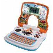 VTech Disney Planes Dusty Learning Toy Laptop