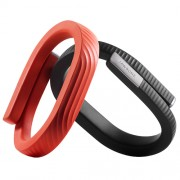 Bratara Jawbone UP24 Fitness large