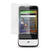 Ultraclear Screen Protector for HTC Legend - HTC Screen Protector