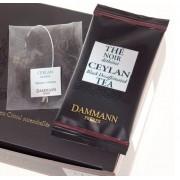 Ceai Dammann DETHEINE plic