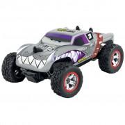 Ninco RC Monster Truck Bulldog 1:22