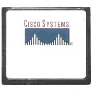 Cisco ASA5500-CF-512MB= 512 MB CompactFlash