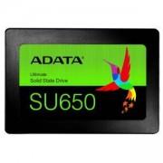 SSD диск ADATA SSD SU650 960GB 3D NAND