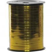 Haza Cadeau lint goudkleurig
