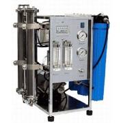 Aquapro Промышленная система обратного осмоса AquaPro ARO-600G-2