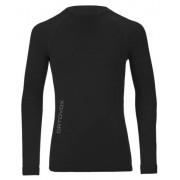 Ortovox 230 Competition - maglietta tecnica - uomo - Black