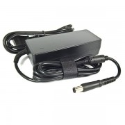 AC-Adapter Dell 19.5V 4.62A 90W 7.4x5.0mm