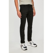 Only & Sons - Дънки Weft Stay Black
