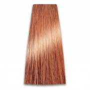 Farba za kosu COLORART - Svetlo bakarno plava 9/04 100g