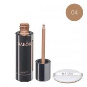 BABOR AGE ID Make-up AGE ID Serum Foundation 04 Sunny, 30 ml