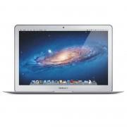Apple MacBook Air 13 Core i5-3427U 1.8 GHz SSD 128 GB RAM 8 GB QWERTY