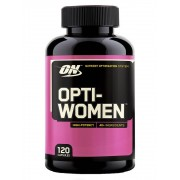 Multivitamine Opti-Women 120 capsule