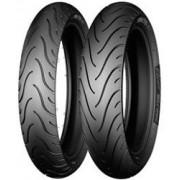 Michelin Pilot Street ( 90/80-17 TT/TL 46S M/C, Rueda delantera )